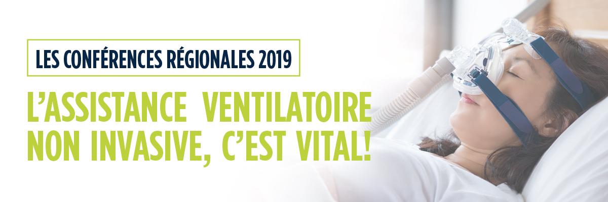 Oiiaq Banniere Web 1200X400 Conferences Regionales Hiver 2019 V2