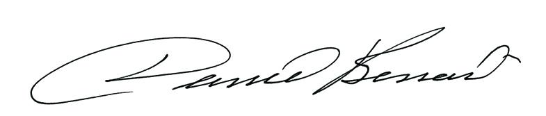 signature-daniel2.jpg#asset:27822