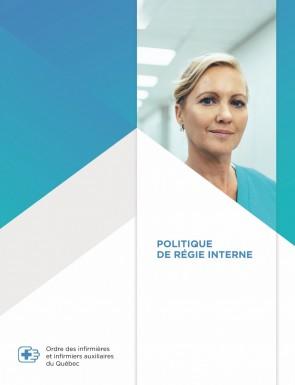 Page Couverture Pol Regie Interne V20210331