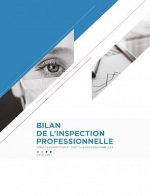 Oiiaq Bilan Inspection 2021 Vf
