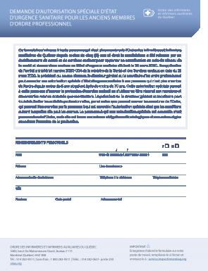 Oiiaq Demande Autorisation Etat Urgencev7 1