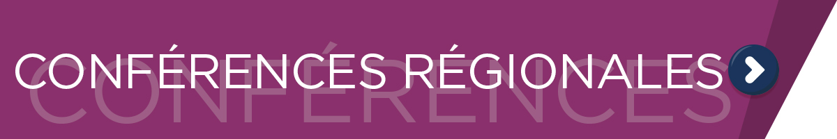 Banniere Web 1200X200 Conferences Regionales