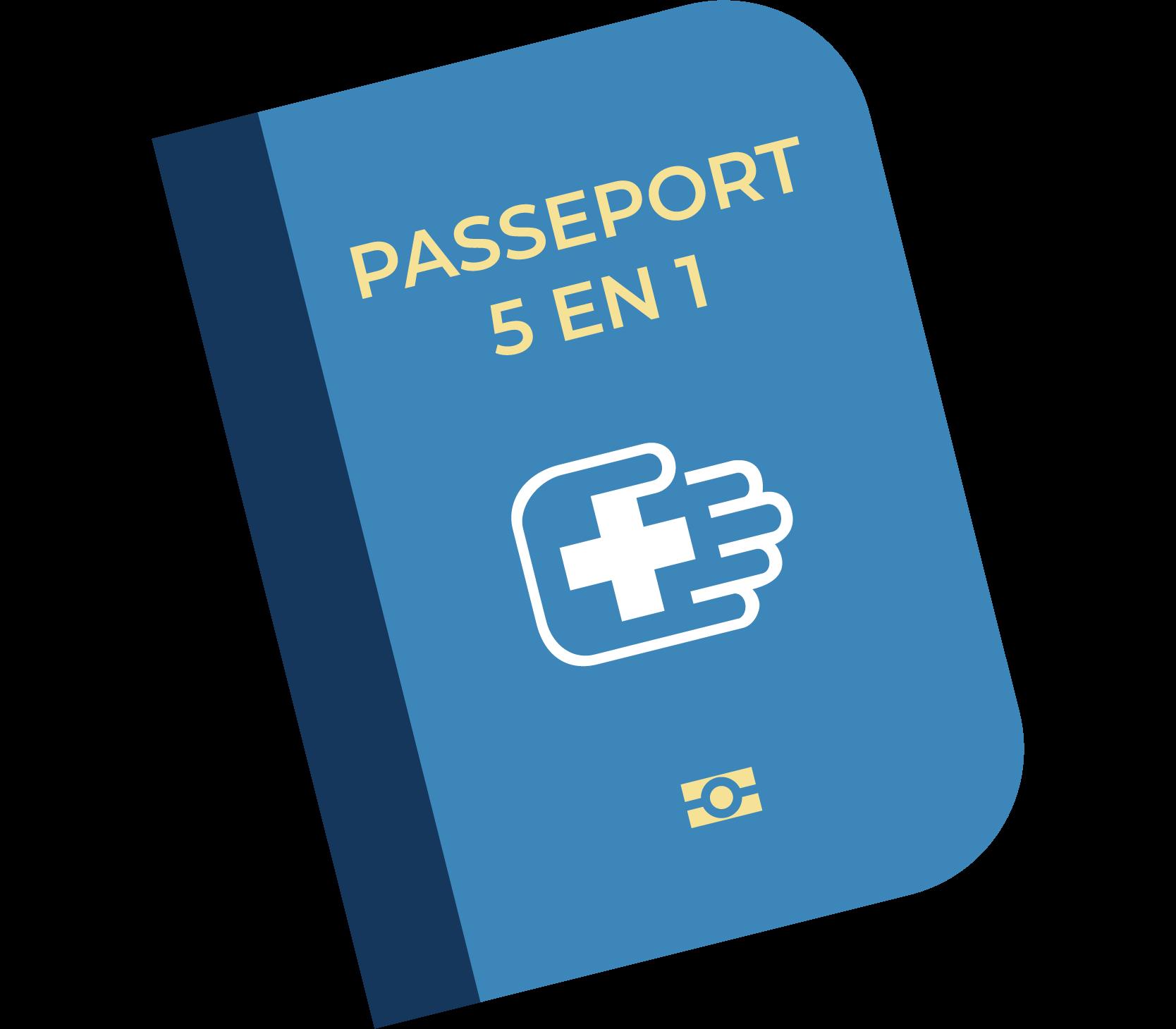 icone-passeport_passeportv.png#asset:19299