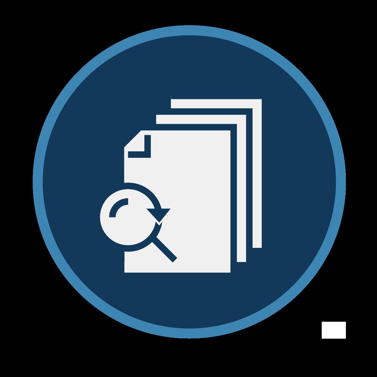 E-analyse-demande.png#asset:17909:url