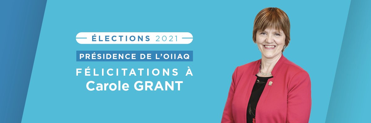 Oiiaq Elections 1200X400 Carole Grant