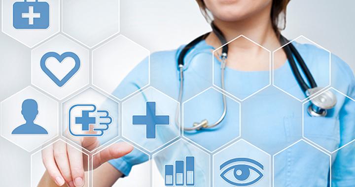Contribuer à l'évaluation de l'état de santé d'une personne et à la réalisation du plan de soins, prodiguer des soins et des traitements infirmiers et médicaux dans le but de maintenir la santé, de la rétablir et de prévenir la maladie et fournir des so