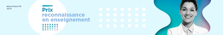 Oiiaq Banniere Prix Enseignement 5Mai 2021 1240X200
