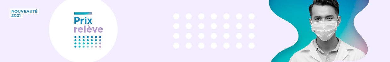 Oiiaq Banniere Prix Releve 5Mai 2021 1240X200