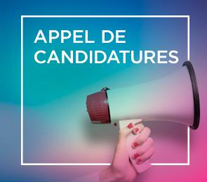 Oiiaq Bannieres Carre Site Appel Candidature 1