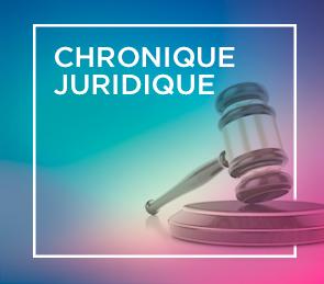 Oiiaq Bannieres Carre Site Chronique Juridique