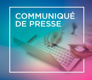 Oiiaq Bannieres Carre Site Communique Presse