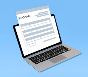 Oiiaq Recu Actualite Site V2