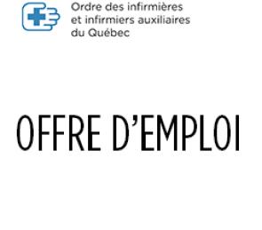 Offre Demploi Image Actualites Web