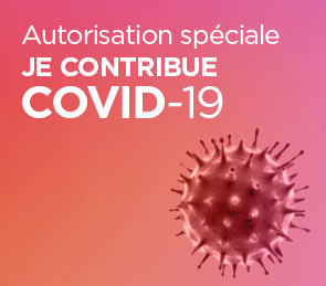 Site Web Autorisation Speciale Covid 19 V2