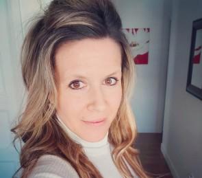 Chantal Sauriol1