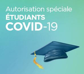 Etudiant Fil Actualite Covid 19 V2 1
