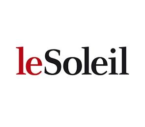 Fil Actualite Le Soleil