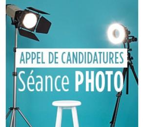 Seance Photo Actualites Web