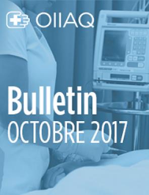 Gabarit Banniere Bulletin Web