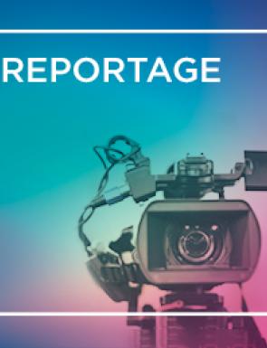 Oiiaq Bannieres Carre Site Reportage