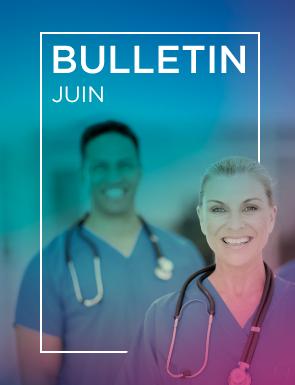 Oiiaq Bulletin Juin