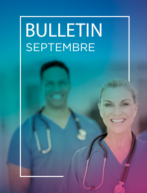 Oiiaq Bulletin Septembre