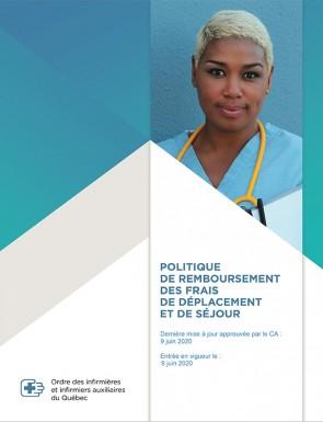 Politique Remboursement Frais Deplacement Sejour Web Maj Ca 20200609 1