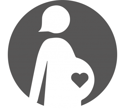 Icones Soins Pediatrie Obstetrique