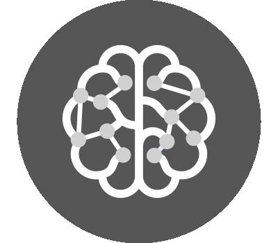Icones Soins Relies Systeme Nerveux Sensoriel