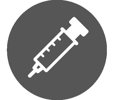 Icones Vaccination