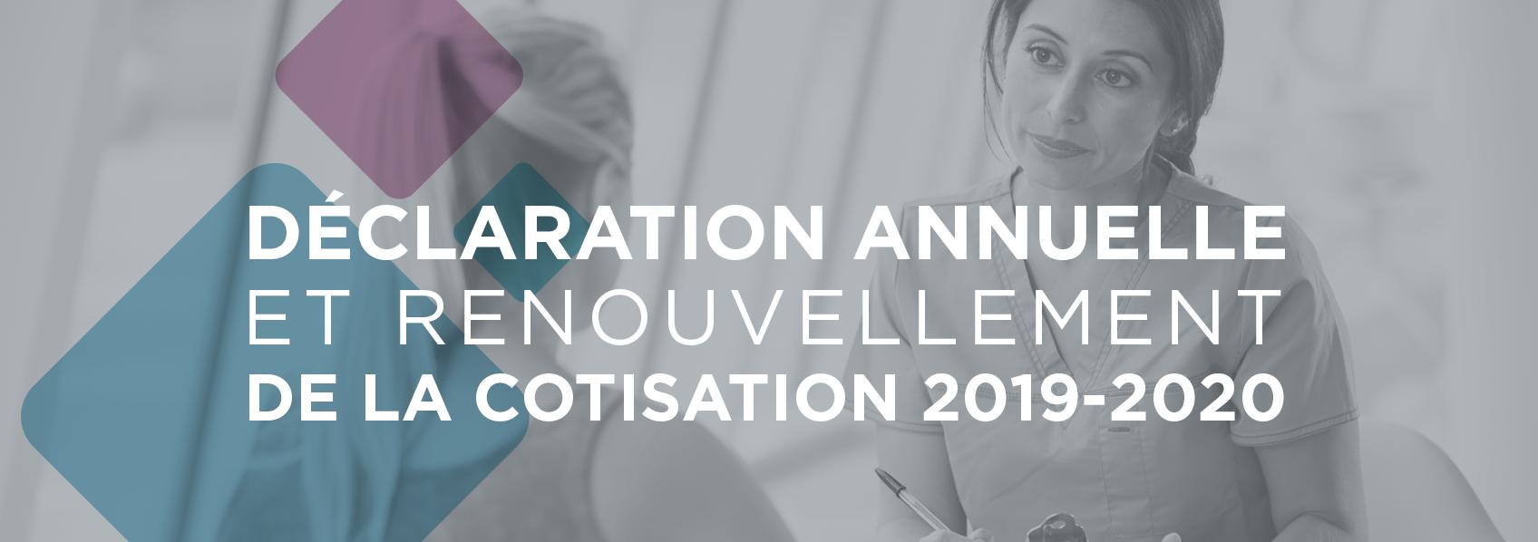 Oiiaq Banniere Cotisation Declaration