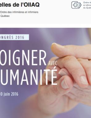Bulletin Fevrier 2016