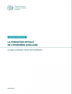 Document Formation Initiale