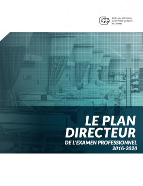 Plan Directeur