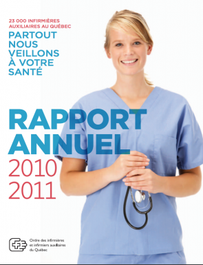 Rapport Annuel2010 2011