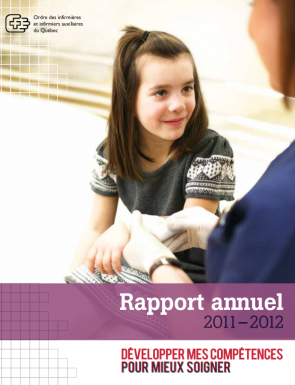 Rapport Annuel2011 2012