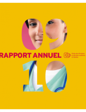 Rapport Annuel Couv Photo Web