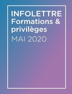 Bulletin Infolettre Mai2020 V3