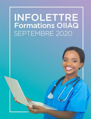Bulletin Couverture Infolettre Septembre2020
