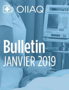 Banniere Publication Bulletin Web Janv 19 Oiiaq