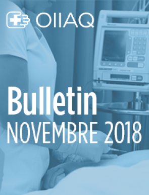 Banniere Publication Bulletin Web Oiiaq Nov