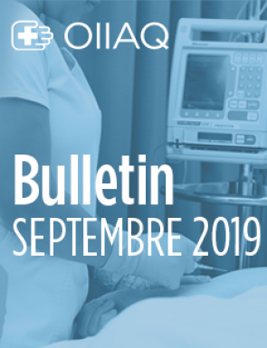 Banniere Publication Bulletin Web Septembre Oiiaq