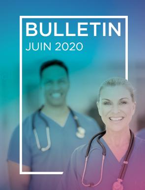 Bulletin Juin 2020 1