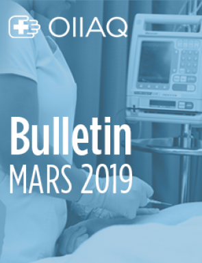 Gabarit Banniere Publication Bulletin Mars Web Oiiaq