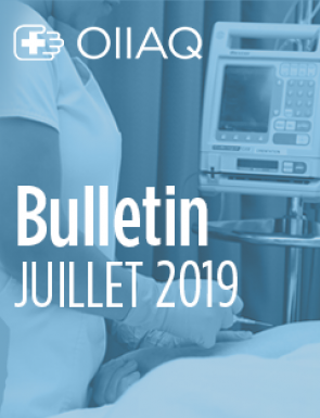 Gabarit Banniere Publication Bulletin J Uillet Web Oiiaq