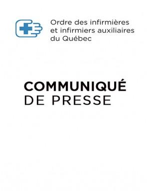 Image Publications Web Communique Presse